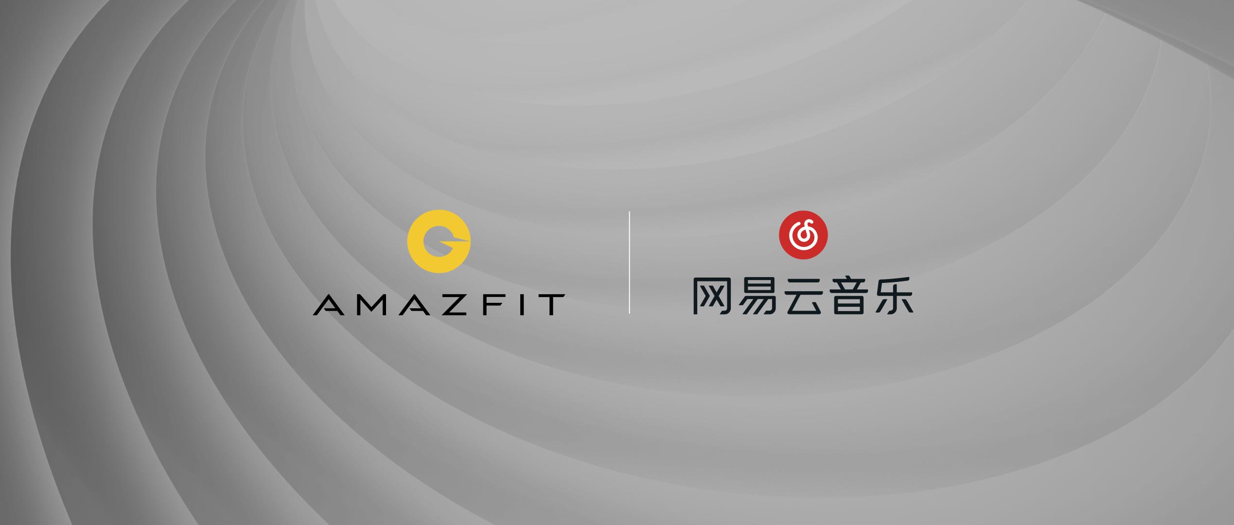 GT 2 发布会一彩版 0921上午.001.jpeg